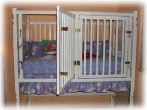Baby Tenda Crib Mr Baby Furniture Possibly Being Discontinued Need Advice Thenest