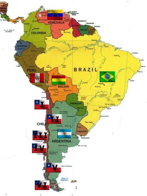 imagenes sudamerica sudamerica imagui