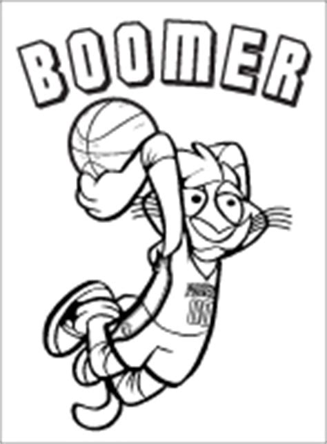 indiana pacers coloring page indiana pacers logo coloring pages coloring pages