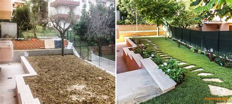 giardino feng shui giardino feng shui il verde per l anima