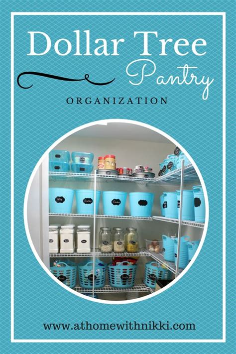 dollar tree hacks 17 best images about organization tips and tricks on