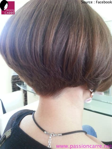 wedge stacked bob haircut 591 best short bob haircuts images on pinterest short
