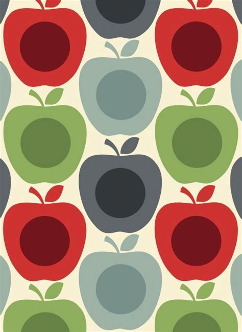 Orla Kiely Papier Peint 663 by 613 Best Images About Orla Kiely On Flower