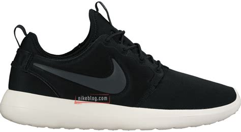 Adidas Roshe 2 nike finally made a roshe sequel sole collector