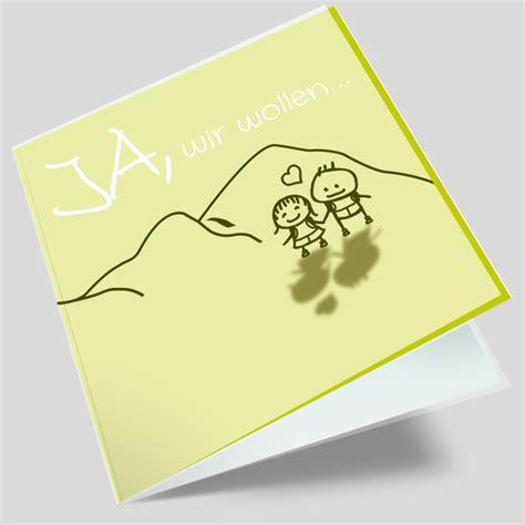 Hochzeitseinladung Bilder by Hochzeitseinladung Immer Wieder