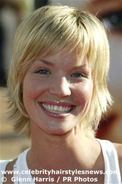 modified shaggy bob hair modified shag haircuts search results hairstyle galleries
