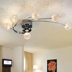 flush kitchen ceiling lights tomda modern ceiling lights flush mount lighting ceiling