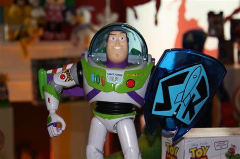 disney gift preview 2012 pixar merchandise