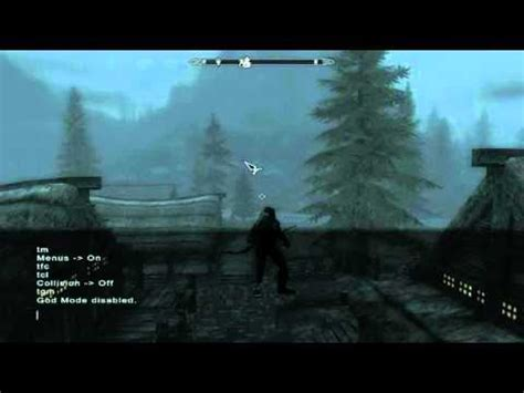 console codes skyrim the elder scrolls v skyrim console commands