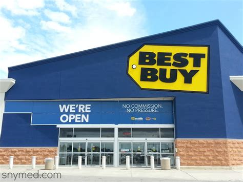 the samsung galaxy at best buy canada clarity with a 21x zoom snymed