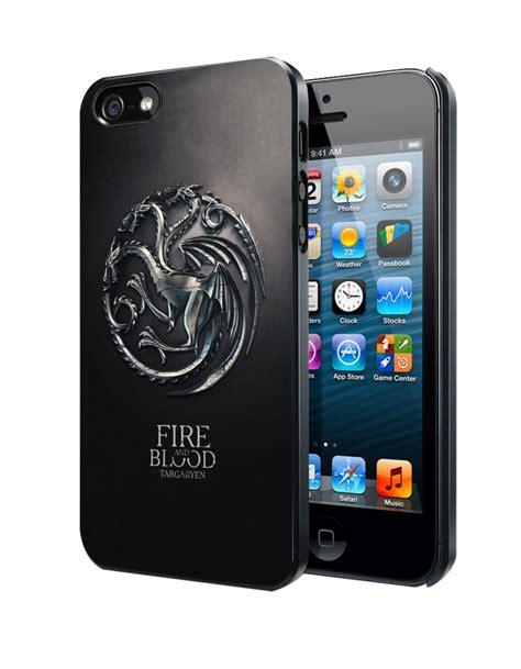 House Of Stark Iphone 5 5s of thrones house targaryen samsung galaxy s3 s4