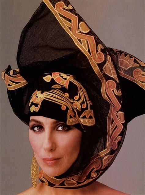 Cher Vanity Fair by We Cher Cher For Vanity Fair 1968 By Photographer