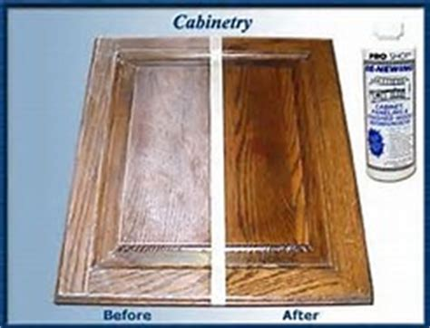 best wood kitchen cabinet cleaner amazing best wood cabinet cleaner 3 kitchen cabinet wood