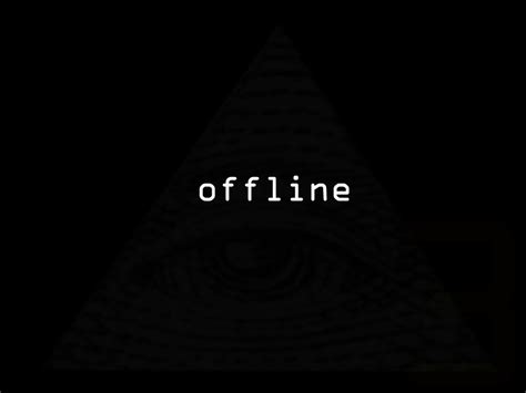 painting offline offline by infernox ratchet on deviantart