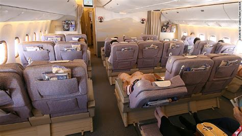 boeing 777 300er business class seats emirates seat review put airline passengers in prime position