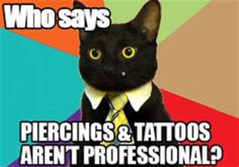 Piercing Meme - body piercing memes image memes at relatably com