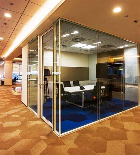 interior design ideas quora what are some innovative startup office interior design