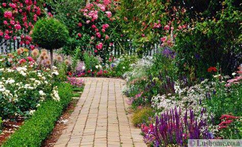 garden walkway ideas 30 walkways and garden path design ideas