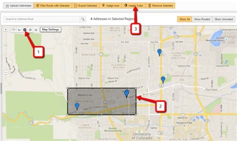 tutorial php route routing guide for professional plan subscribers route4me