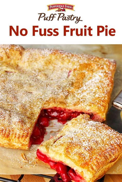 best pastry recipe 17 best images about puff tastic summer recipes on