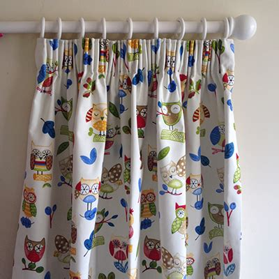 childrens curtain rails how to measure curtains little childrens curtain company