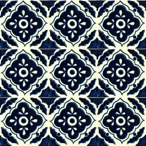 tile pattern jpg mexican tile patterns how to tile mexican tiles