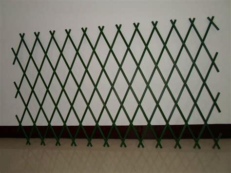 Folding Metal Trellis White Plastic Garden Trellis Plastic Folding Garden