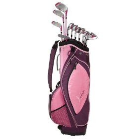 Symbolize Irin Bag stiletto sports 187 archive 187 gift guide gifts