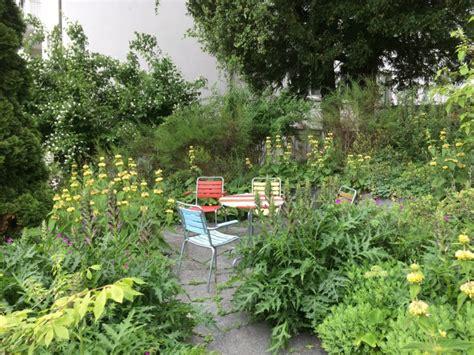 Der Perfekte Garten der perfekte garten gartenblog