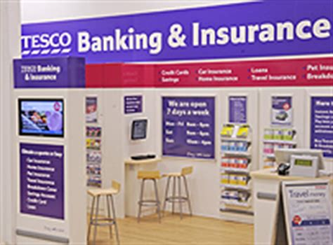 tesco bank logon midas should you buy tesco s 5 2 fixed rate bonds