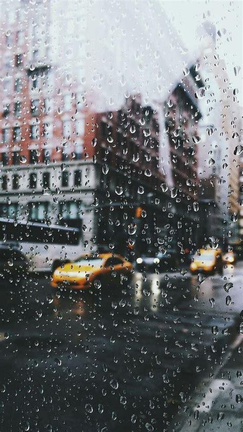 pin  cynthia irizarry  phone wallpaper   rainy
