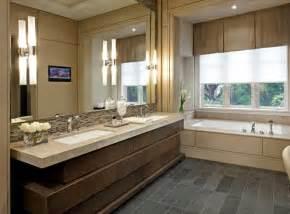 muebles de ba 241 o con dos lavabos