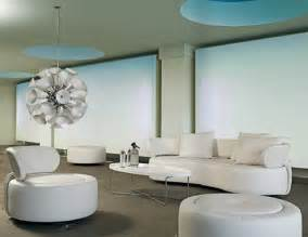 White Livingroom Furniture by Contemporary Living Room Furniture