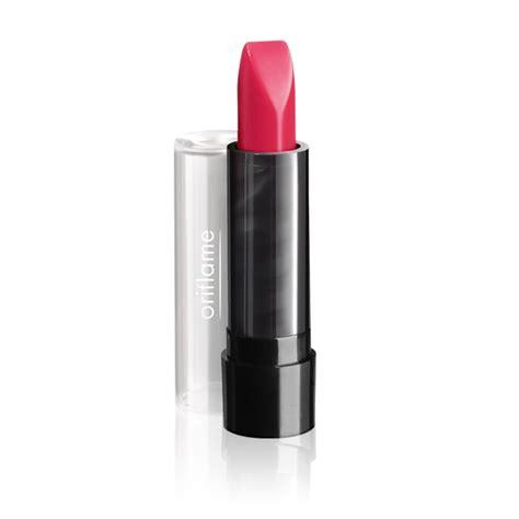 Eyeshadow Oriflame Harga oriflame colour lipstick sukses selalu berkah shop