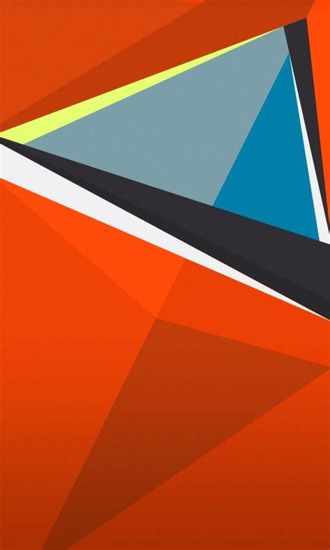abstract wallpaper for lumia wallpaper for nokia lumia 920 wallpapersafari