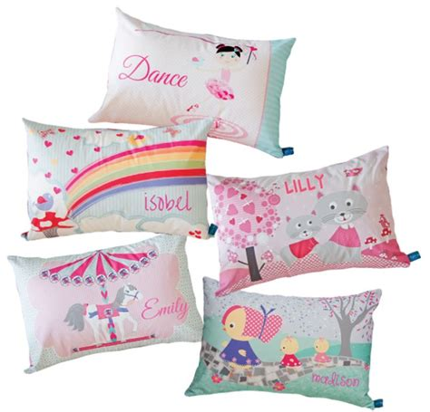 cushions for girls bedroom pin by kylie loy tiges and weince on girls personalised