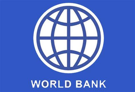 world bank internship the most exciting and upcoming vacancies in africa