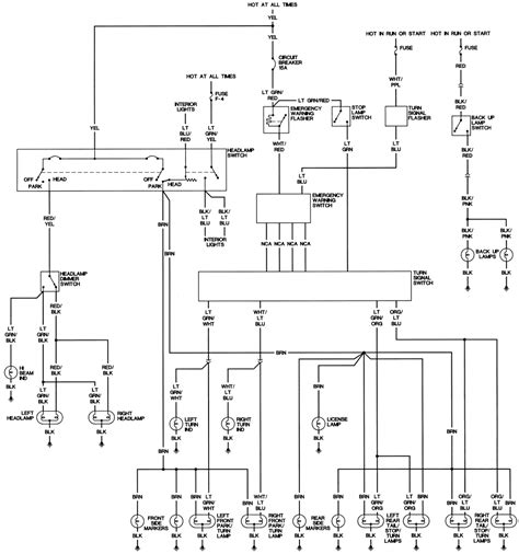 70 mustang engine wiring diagram get free image about