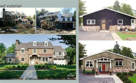 how to renovate an old house old house remodel projects 3 fascinating stories houz buzz