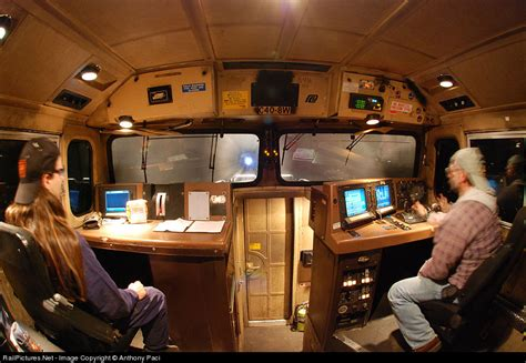 Gamis Gm C39 image ns c40 8w cab interior jpg trains and