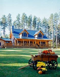 I Can Put You In A Log Cabin by 1000 Images About Log Homes On Log Homes Log
