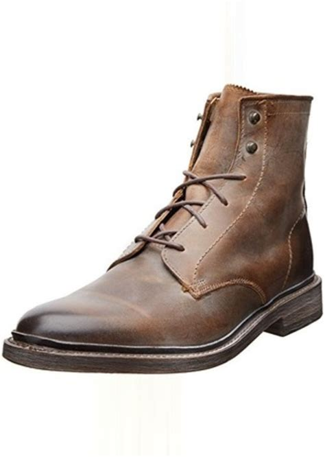frye boots mens sale frye frye s lace up boot shoes shop it to me