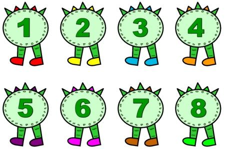 free printable caterpillar number line printable number line displays to 10 trials ireland