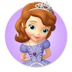 transparentes princesa sofia transparentes princesa sofia princess pinterest