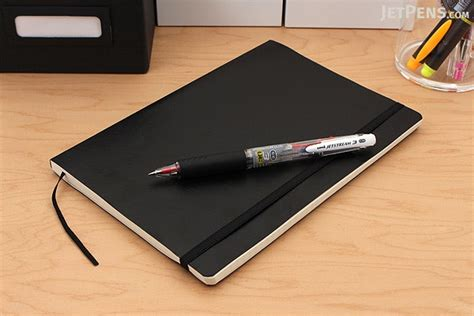 sketch album squared black soft cover leuchtturm1917 softcover notebook medium a5 black
