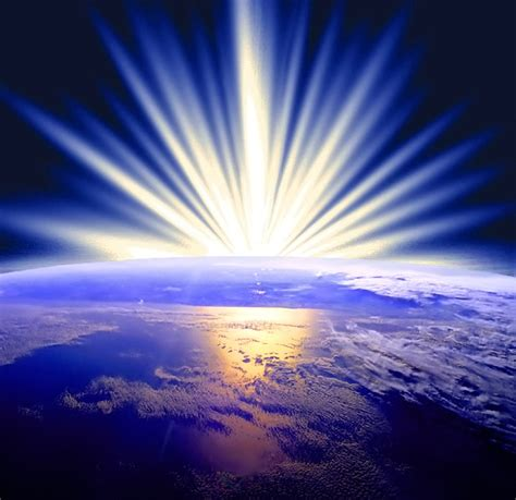 creation of genesis holy bible kjv genesis 1 genius