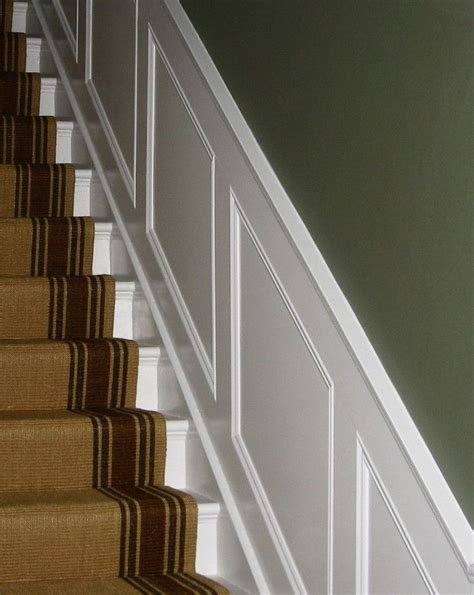 light up wall panels heritage wall panelling on stairs light panelling