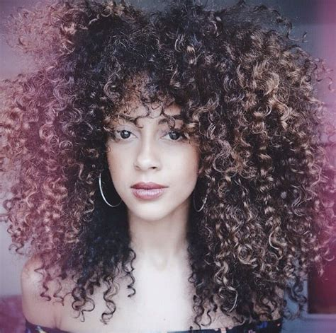 pinterest naturalhair natural curly hair hair pinterest