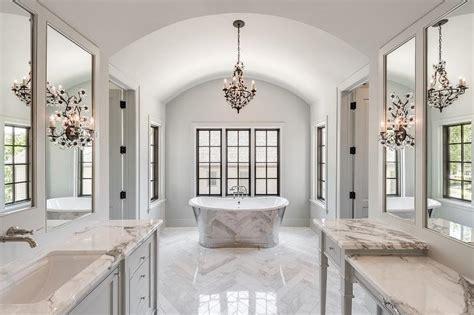 luxury co uk bath ceiling lights bathroom ideas gray marble master bathroom with lucite sputnik flush mount light transitional bathroom
