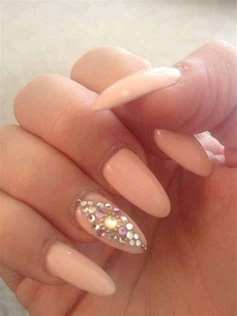 shapes of nails coughin shapes of nails coughin shapes of nails coughin those
